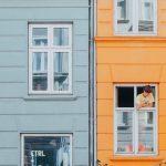 Aké sú možnosti pri výbere nových okien
