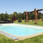 Bazény do každej záhrady