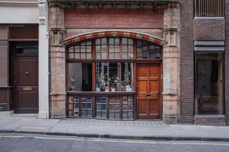 Jar je ideálne obdobie na renováciu predajne