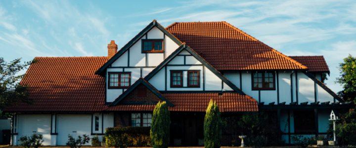 Myslite na základy svojho domu a poistite ich dobrou izoláciou