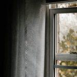 Neduhy zvýšenej vlhkosti v domoch