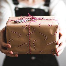 Tipy na vianočné darčeky na poslednú chvíľu do domácnosti