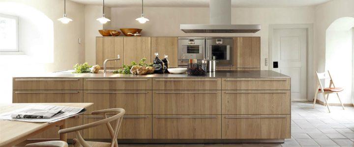 Aj bežnú domácnosť môže ozdobiť luxusný nábytok