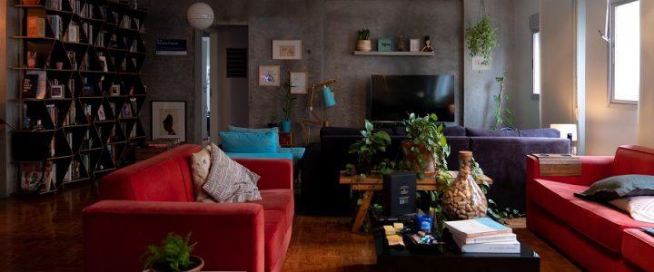 Zariaďovanie novostavby – ktoré doplnky oživia váš domov?