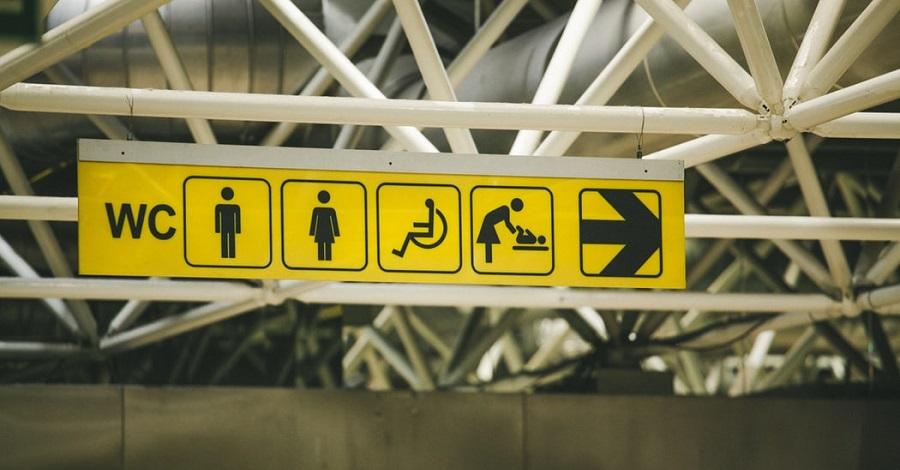 Ako funguje chemické WC a aké má výhody?